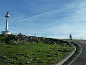 Picos de Europa Cycling Carbarga