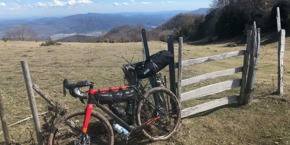 DIY-Cycling-Tour-Survival-Guide