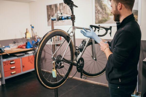 Girona Cycling