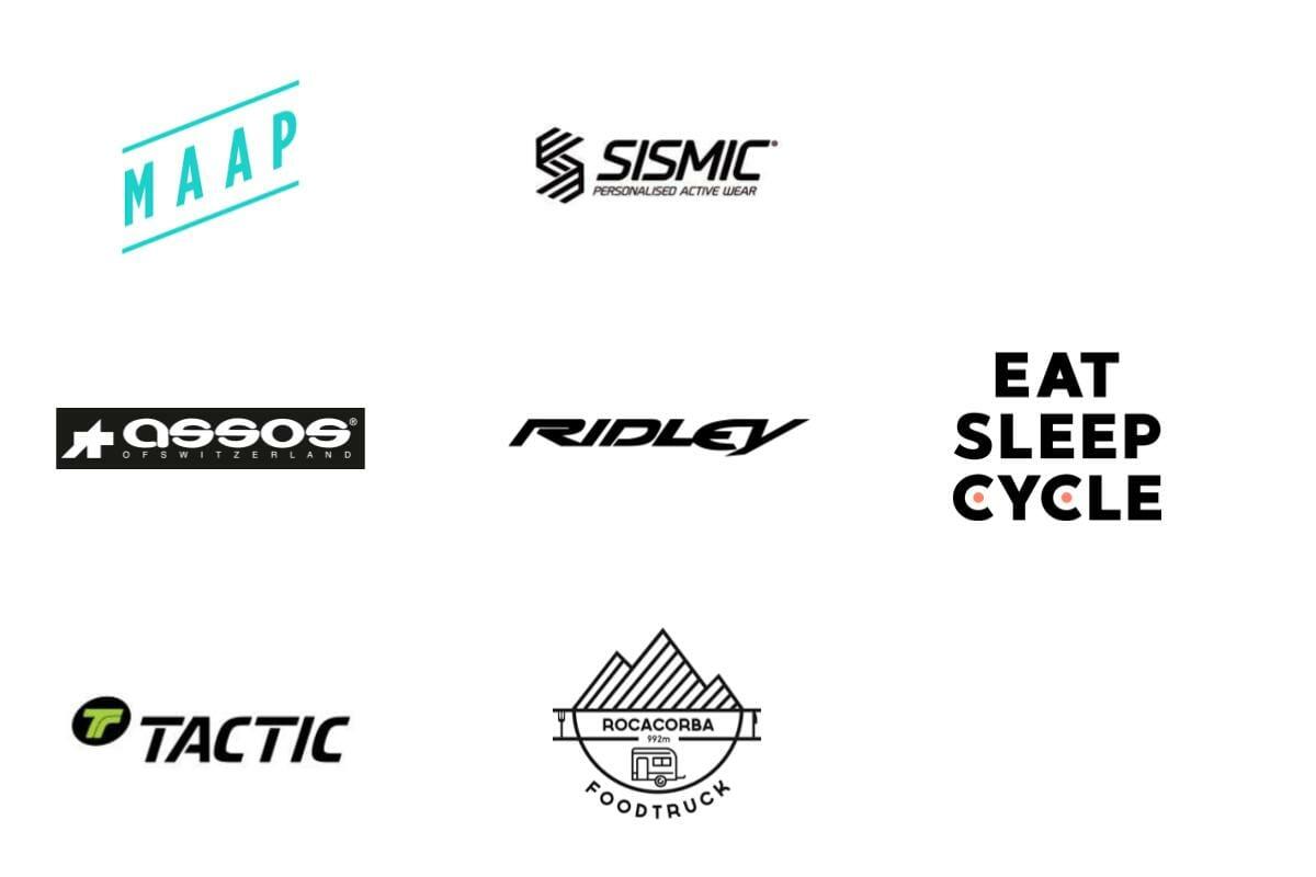 Cycling Shop