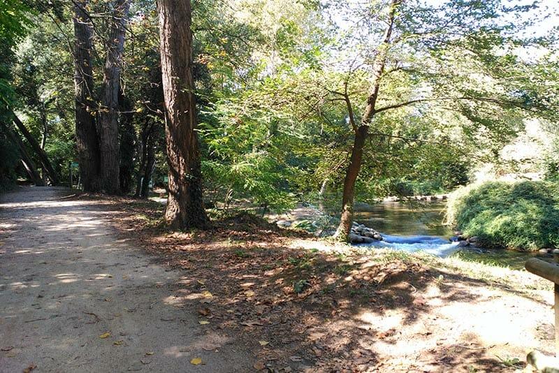 Biking-Tour-Cataluna-Pirinexus-Gravel-Eat-Sleep-Cycle