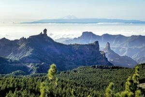Cycling-Holiday-Gran-Canaria-Ride-Camp-Eat-Sleep-Cycle