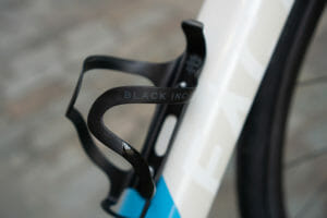 Factor-Bike-Rental-Girona-Eat-Sleep-Cycle-BlackInc-Cage