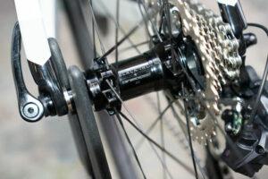 Factor-Bike-Rental-Girona-Eat-Sleep-Cycle-Ceramic-Speed