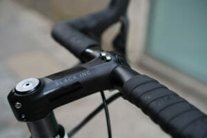 Factor-Bike-Rental-Girona-Eat-Sleep-Cycle-Cockpit