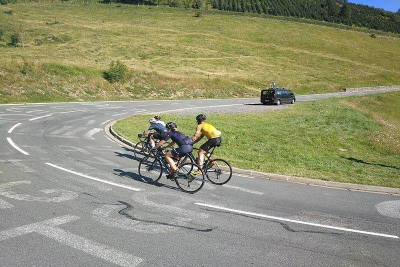 Tour-de-France-Experience-Cycling-Tour-of-France