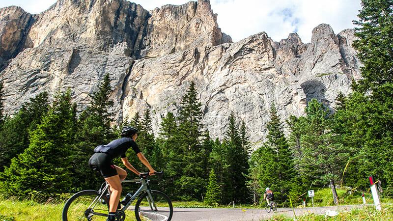 Biking-Tours-Trans-Dolomites-Challenge