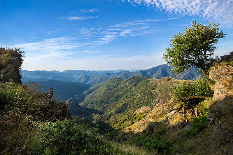 Cevennes-Mountains-Eat-Sleep-Cycle-Holiday-France