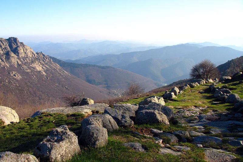Cevennes-Mountains-Eat-Sleep-Cycle-Vacation-France