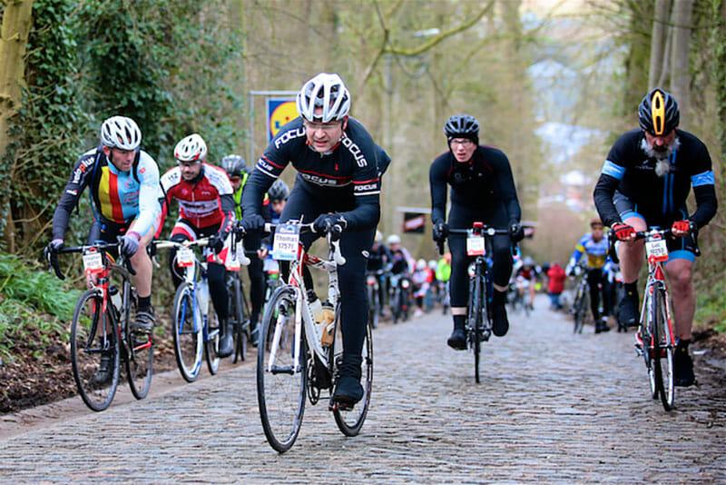 Cycling-Holiday-Europe-Tour-of-Flanders-Gran-Fondo-Eat-Sleep-Cycle