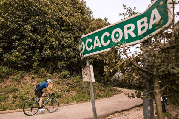 Eat-Sleep-Cycle-Rocacorba-Gran-Fondo
