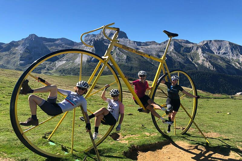 Eat-Sleep-Cycle-Womens-Pyrenees