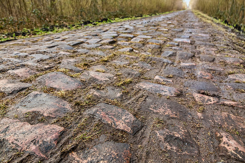 Paris-Roubaix-Gran-Fondo-Eat-Sleep-Cycle