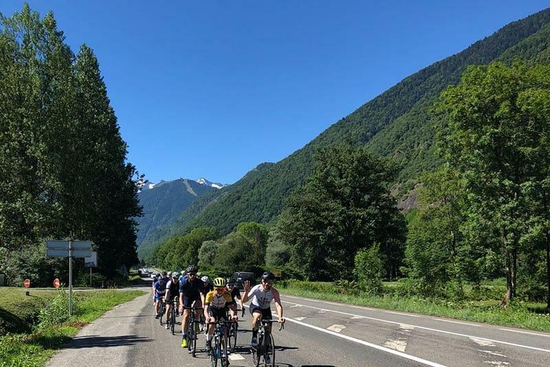 Raid-Pyrenees-Eat-Sleep-Cycle-Tour-Holiday