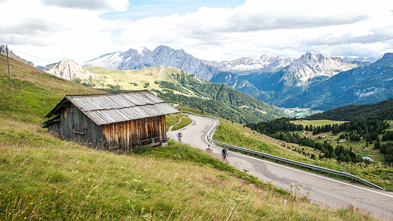 Trans-Dolomites-Challenge-European-Cycling-Tours.