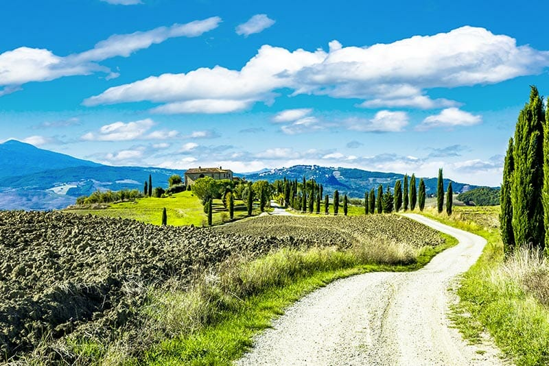 Tuscany-European-Cycling-Tours-Holidays