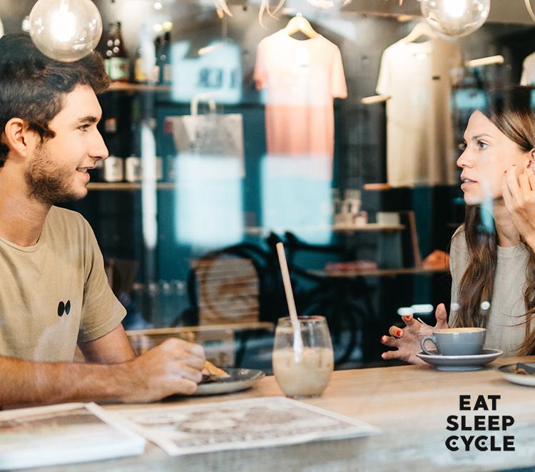 Eat-Sleep-Cycle-Hub-Cafe-Cyclist-Guide-Where-To-Stay