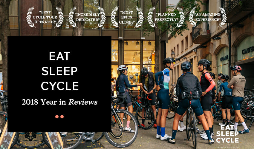 be36543946b Eat Sleep Cycle Blog: Cycling Stories from all over Europe