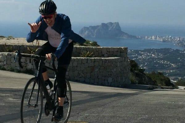 Eat-Sleep-Cycle-Calpe-Ride-Camp-European-Tours