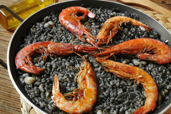 Food-and-Accommodation- Christmas in Girona- Cycling-Tour