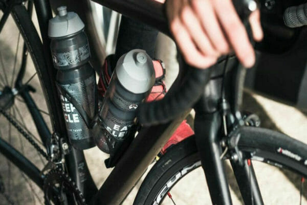 Ride-Support-Trans Picos de Europa- Cycling-Tour