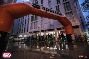 Barcelona-Girona-Gravel-Ride-Event-Start