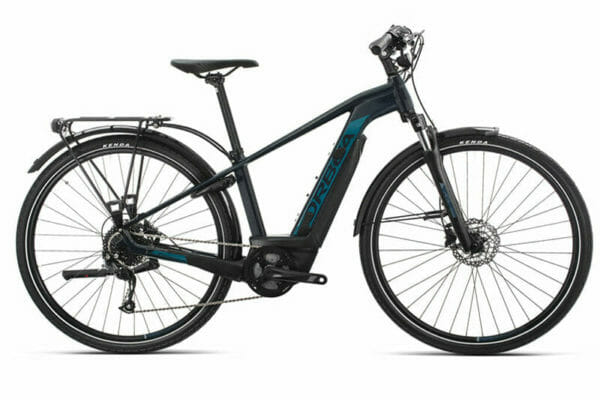 Eat-Sleep-Cycle-Orbea-Keram-Electric-Bike-Hire-Rental-Girona