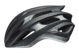 Helmet-Rental-Bike-Hire-Girona
