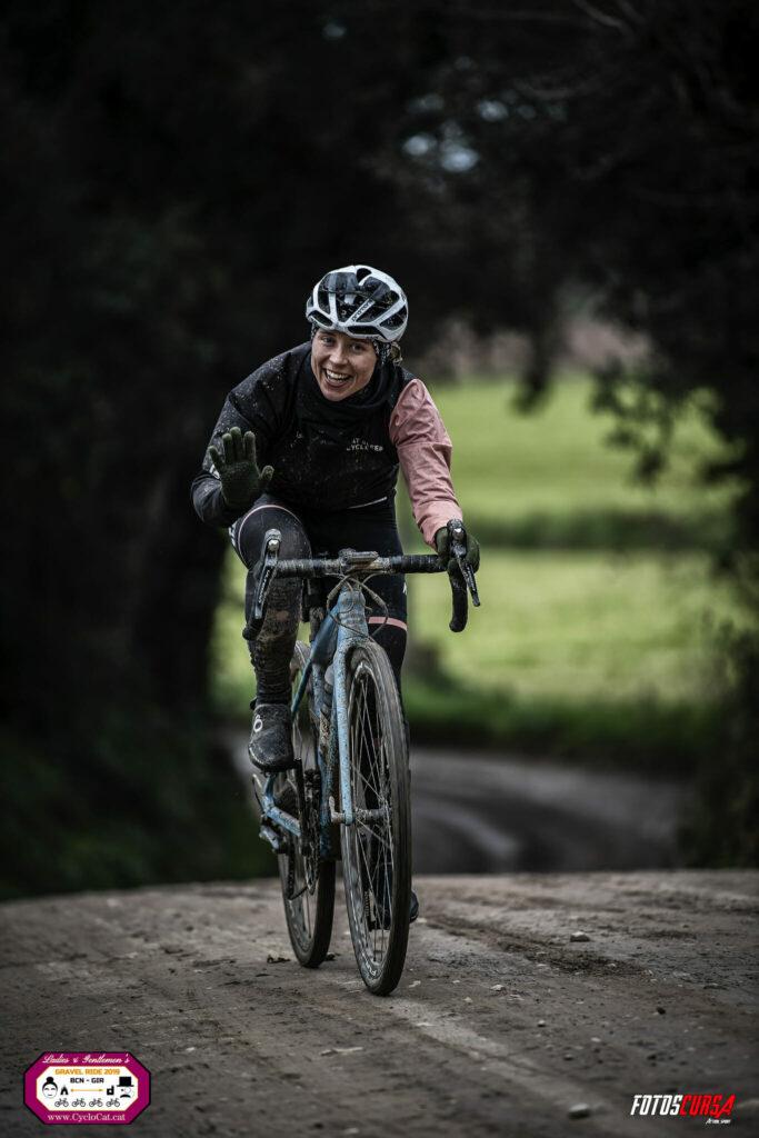 Louise-Barcelona-Girona-Gravel-Ride-Last-Kms