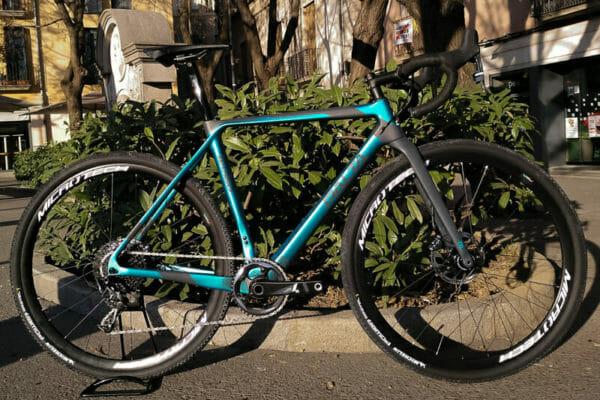 Basso-Palta-Girona-Gravel-Bike
