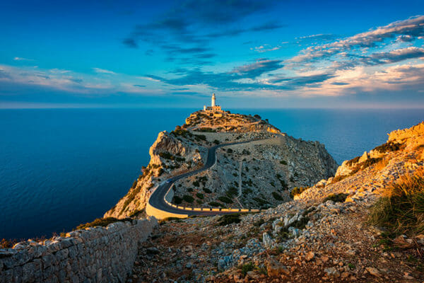 Eat-Sleep-Cycle-European-Cycling-Vacaction-Mallorca-Experience