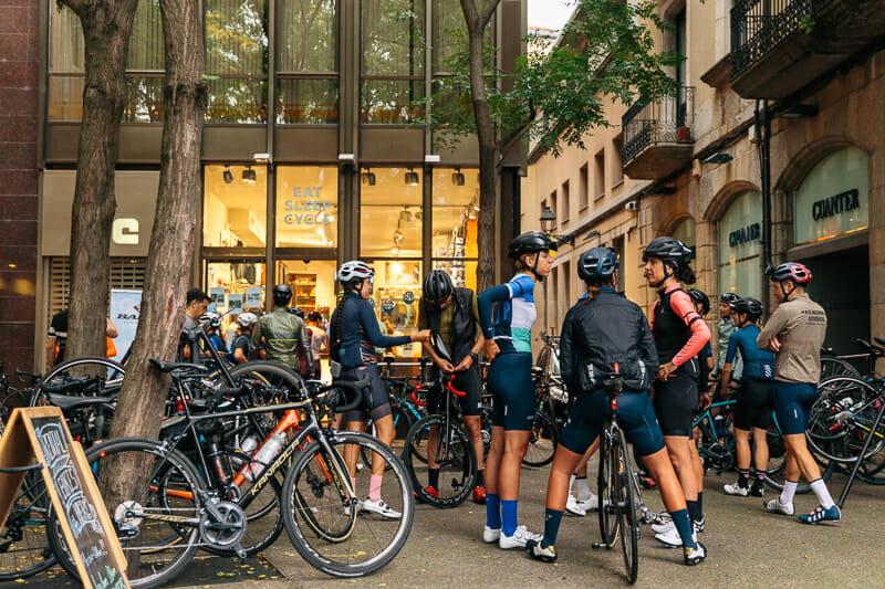 Eat-Sleep-Cycle-Girona-Bike-Hire-Hub