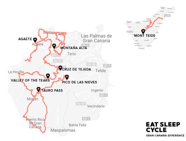 Eat-Sleep-Cycle-Gran-Canaria-Experience-Cycling-Tour-Gran-Canaria