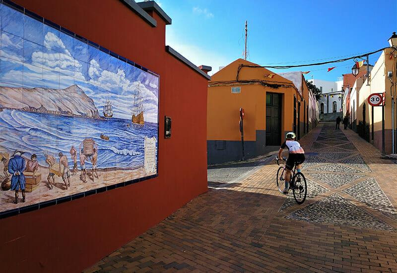 Eat-Sleep-Cycle-Gran-Canaria-Experience-European-Cycling-Vacation