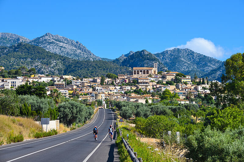 Eat-Sleep-Cycle-Mallorca-Experience-Cycling-Holiday-Spain