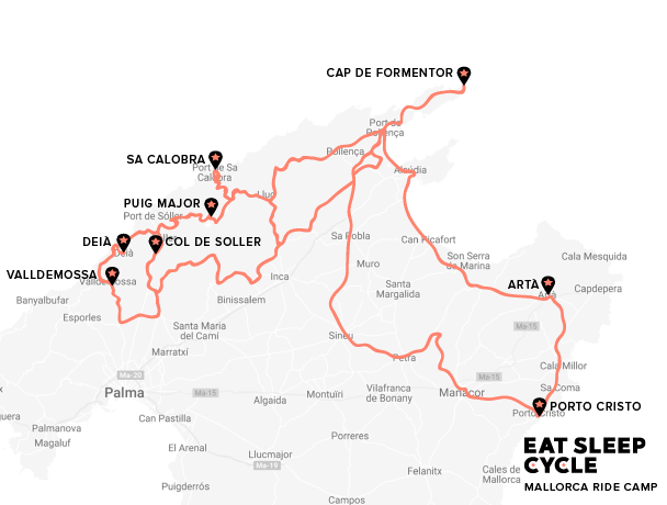 Eat-Sleep-Cycle-Mallorca-Ride-Camp-European-Cycling-Tours