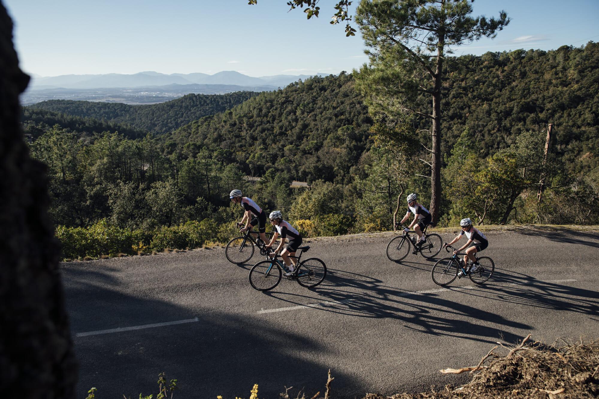 Girona-Biking-Best-Cycling-Climb