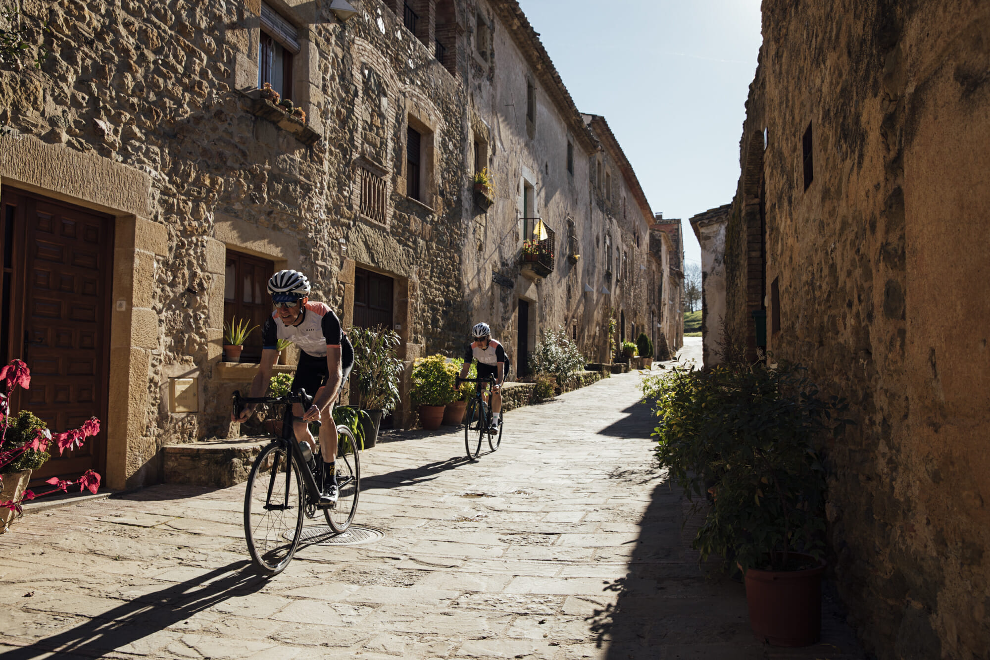 Girona-Biking-Monells-Emporda-Cycling-Holiday