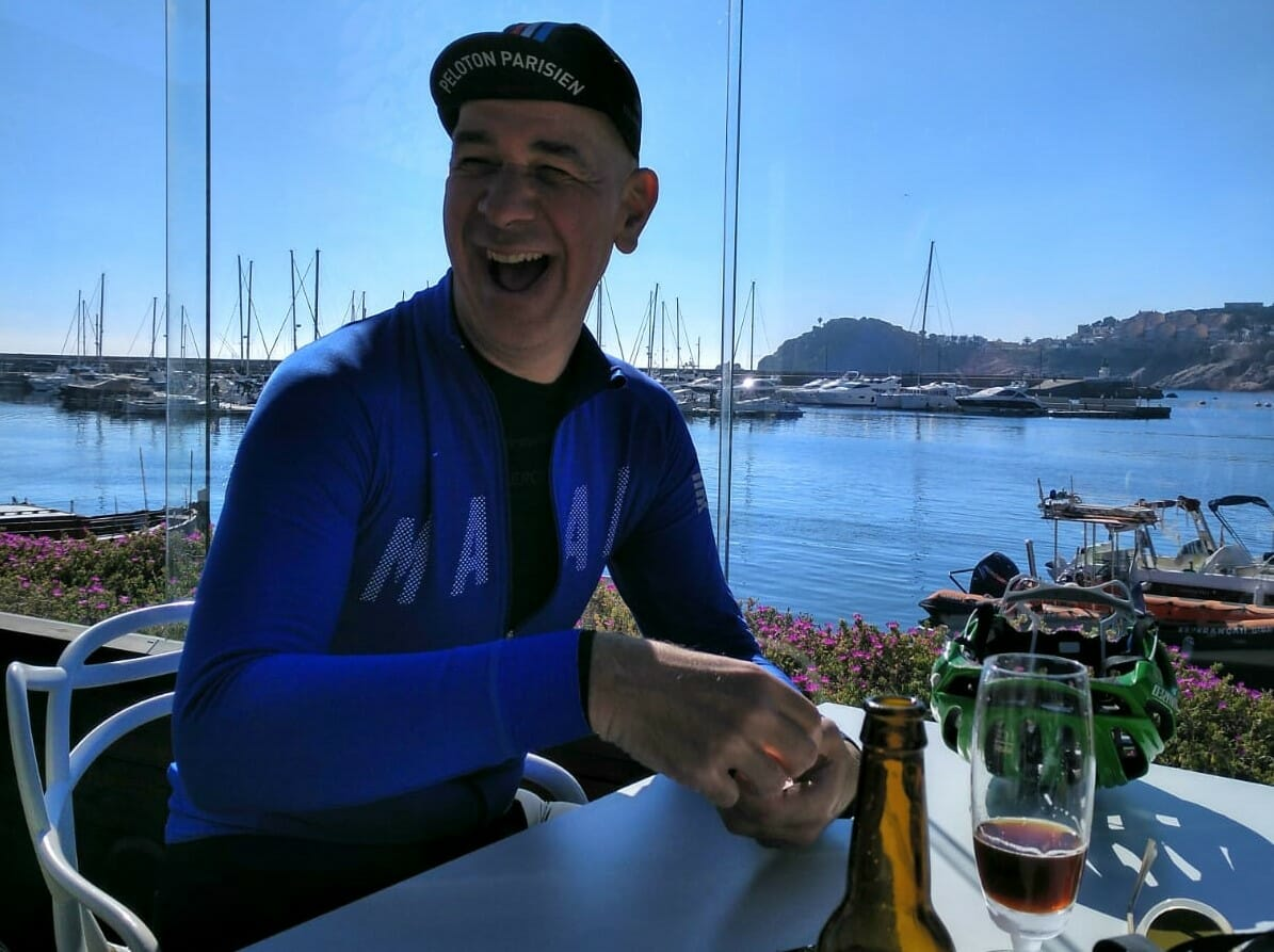 Girona-Cycling-Coffee-Costa-Brava