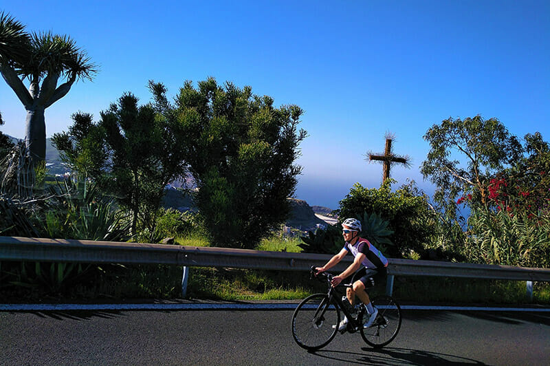 Gran-Canaria-Experience-Eat-Sleep-Cycle-European-Bike-Tour-Spain