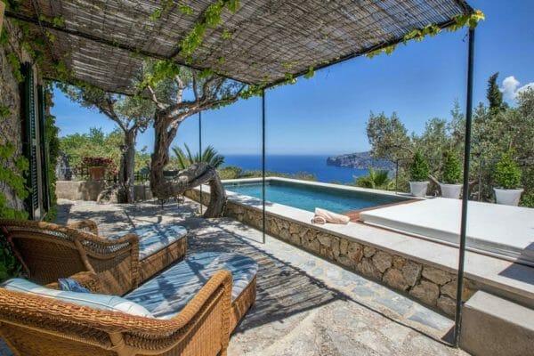 Mallorca-Cycling-Experience-Deia-Accommodation