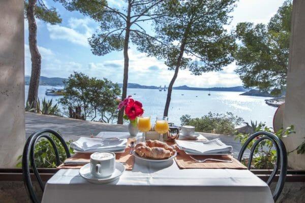 Mallorca-Cycling-Experience-Peguera-Accommodation
