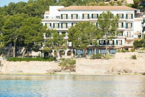Mallorca-Cycling-Experience-Peguera-Accommodation-Sea-View