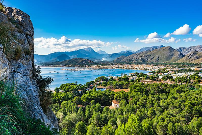 Mallorca-Experience-Cycling-Tour-Spain-Eat-Sleep-Cycle