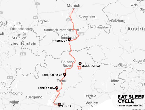 Eat-Sleep-Cyce-Trans-Alps-Gravel-Gravel-Biking-Europe