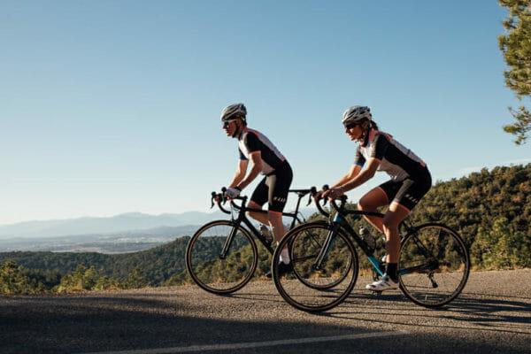 Eat-Sleep-Cycle-Road-Bike-Girona-Day_Trip