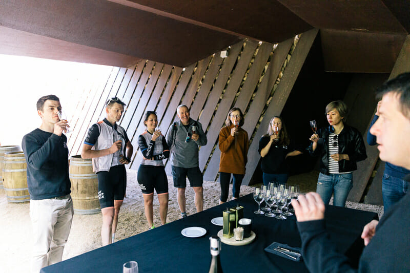 Eat_Sleep_Cycle_Wine_Tasting_Experience