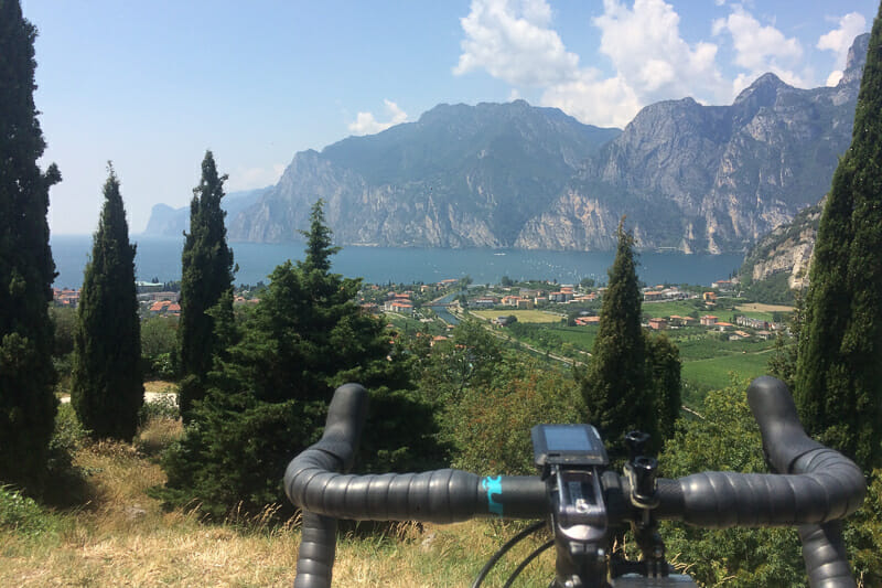 Trans-Alps-Gravel-Cycling-Tour-Europe-Riva-del-Garda