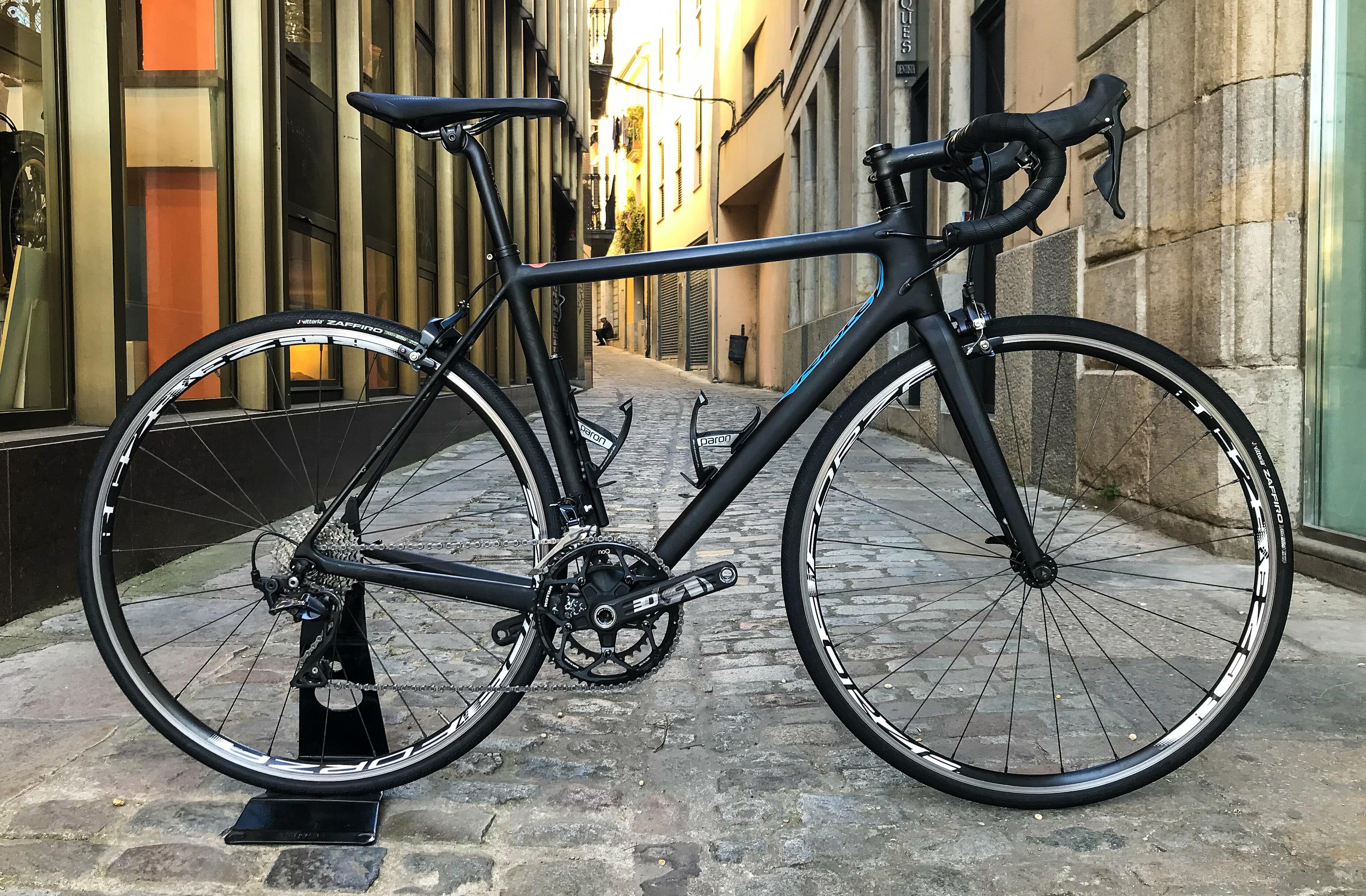 Bike-Rental-European-Bike-Holiday-Eat-Sleep-Cycle