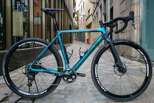 Eat-Sleep-Cycle-Bike-Hire-Girona-European-Cycling-Vacation